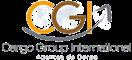 Cargo Group International